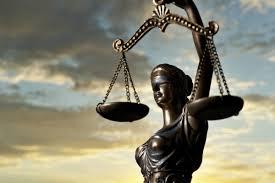 law pic 2